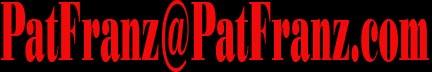https://patfranz.com/email.jpg
