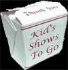 https://patfranz.com/kidsshow.jpg